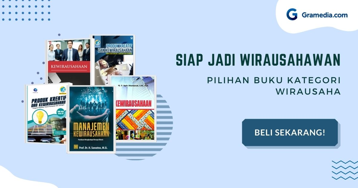 Jenis Pelaku Ekonomi dan Peran Pentingnya dalam Perekonomian Indonesia 3