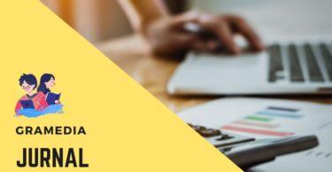 Contoh Jurnal Penyesuaian & Cara Membuat Jurnal Penyesuaian 10
