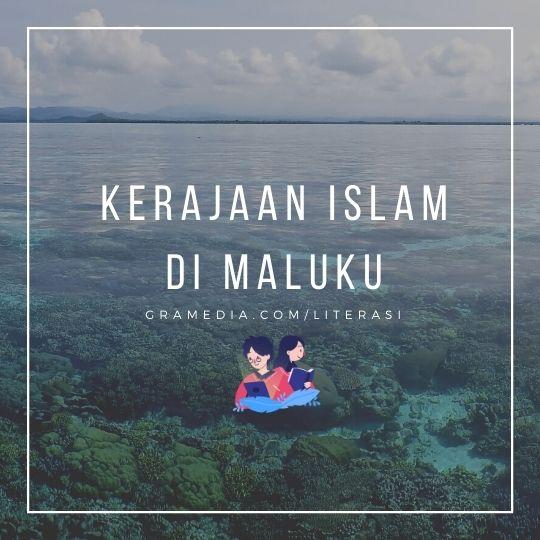 kerajaan islam di indonesia nusantara (3)