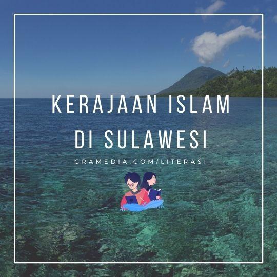 kerajaan islam di indonesia nusantara (4)