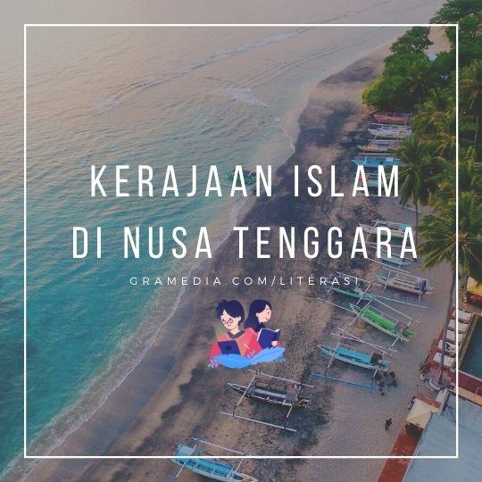 kerajaan islam di indonesia nusantara (5)