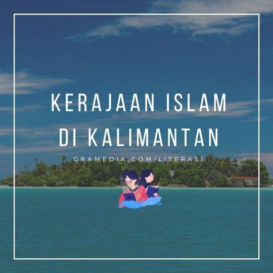 kerajaan islam di indonesia nusantara (6)