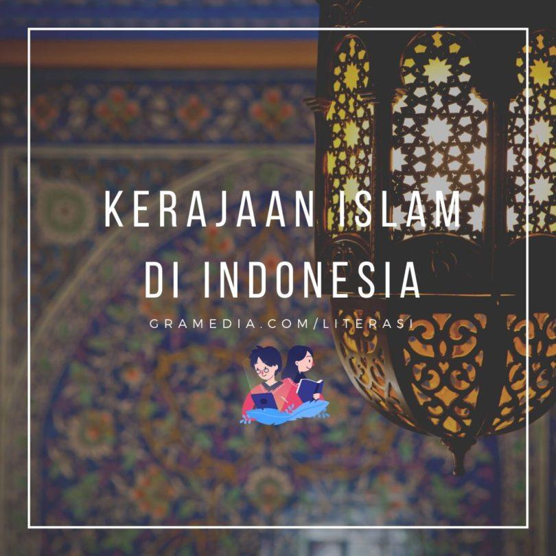kerajaan islam di indonesia nusantara (7)