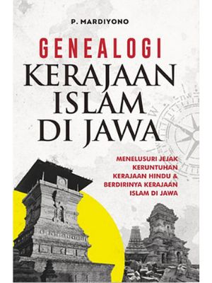 Kerajaan Islam di Indonesia (Nusantara) dan Sejarahnya 3