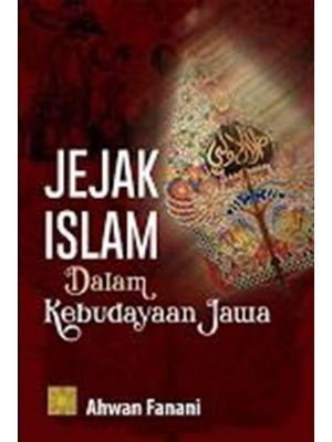 Kerajaan Islam di Indonesia (Nusantara) dan Sejarahnya 4