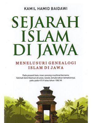 Kerajaan Islam di Indonesia (Nusantara) dan Sejarahnya 2