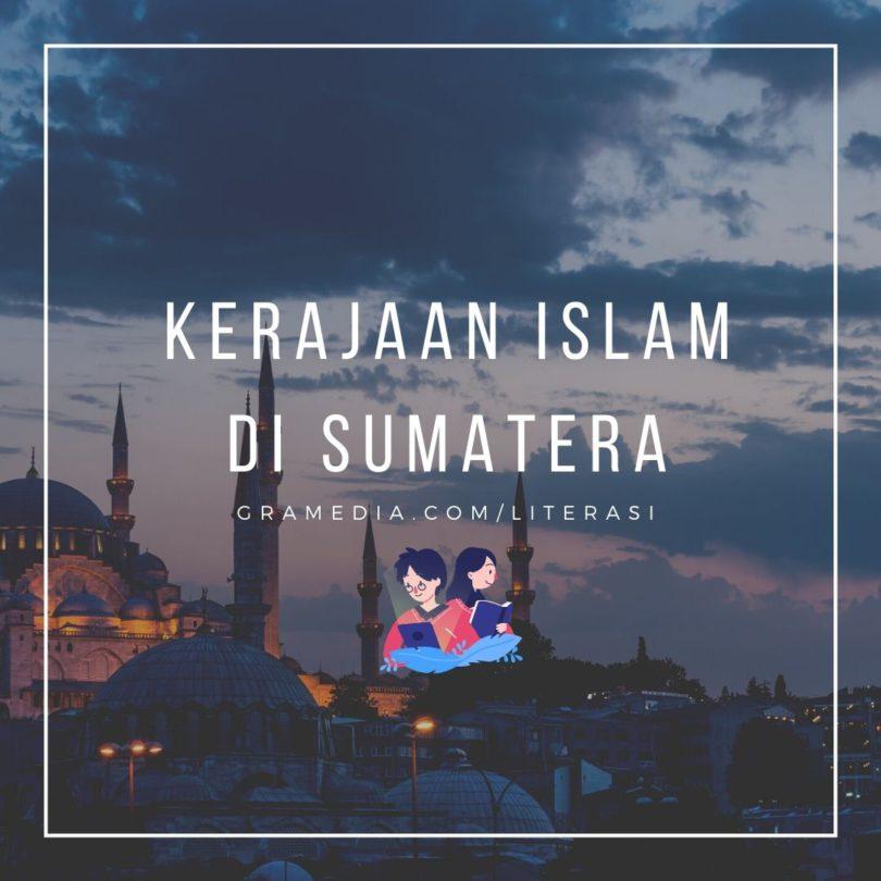 sejarah kerajaan islam di sumatera (2)