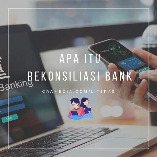 Rekonsiliasi Bank (1)