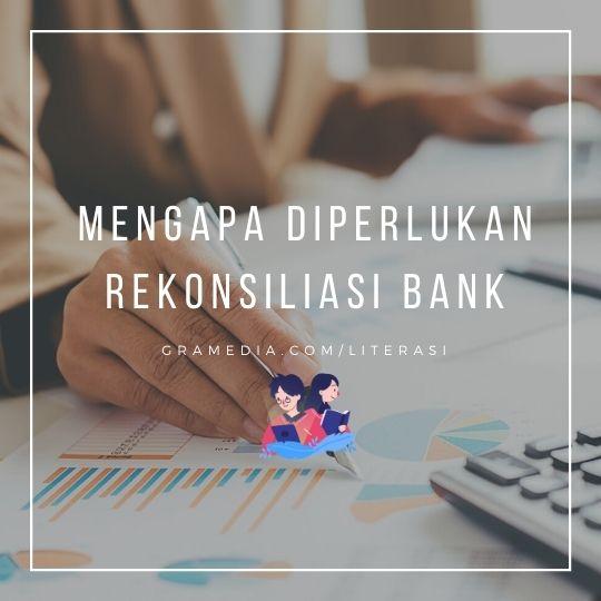 Rekonsiliasi Bank (3)