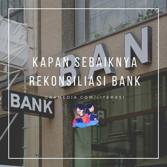 Rekonsiliasi Bank (4)