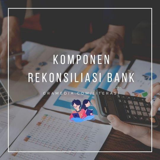 Rekonsiliasi Bank (5)