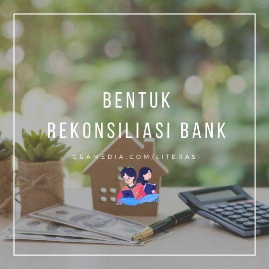 Rekonsiliasi Bank (6)