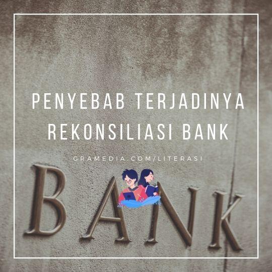 Rekonsiliasi Bank (7)