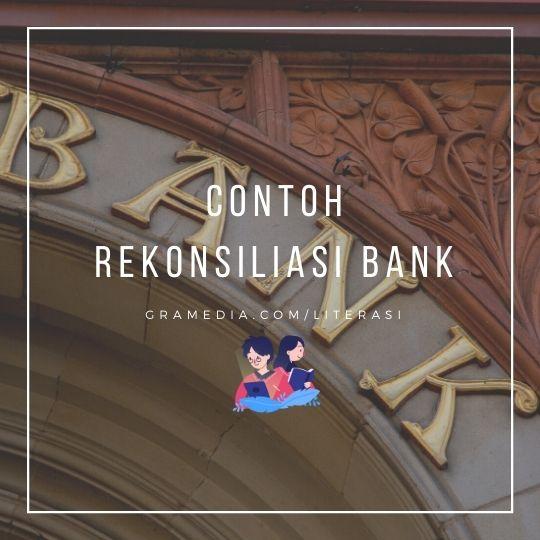 Rekonsiliasi Bank (8)