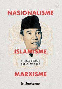 buku nasionalisme