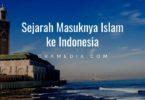 sejarah masuknya islam ke indonesia (2)
