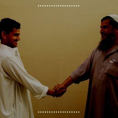 penyebaran islam (1)