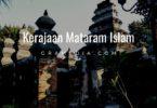 Sejarah Kerajaan Mataram Islam 10