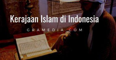 Kerajaan Islam pertama di Indonesia (2)
