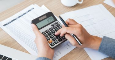 cara menghitung pajak pph dan pbb