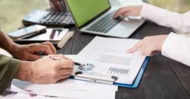 Pengertian Inflasi: Penyebab, Macam, Dampak dan Peran Bank Sentral 1