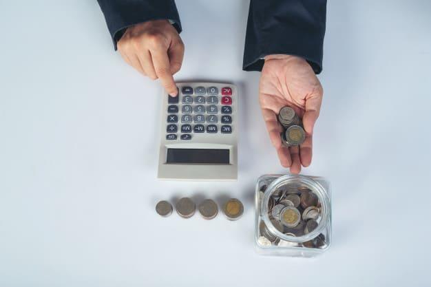 Pengertian Inflasi: Penyebab, Macam, Dampak dan Peran Bank Sentral 3