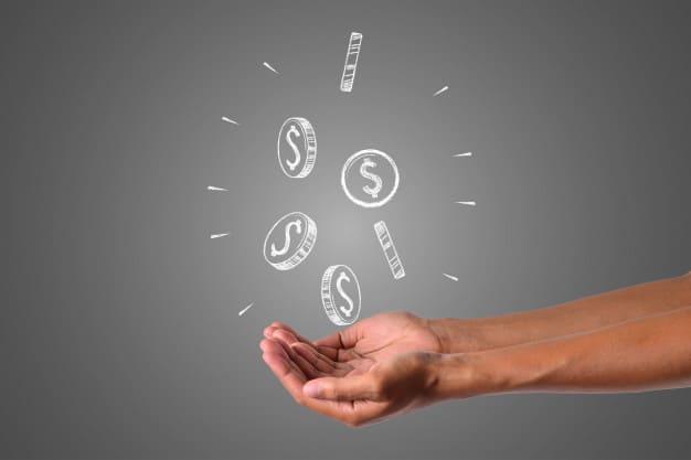 Pengertian Inflasi: Penyebab, Macam, Dampak dan Peran Bank Sentral 4