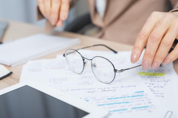 Pengertian APBN: Fungsi, Struktur, Dasar Hukum dan Mekanisme Penyusunannya 3
