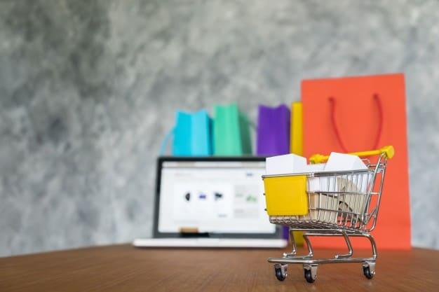 Pengertian Konsumsi: Fungsi, Ciri dan Faktor-faktor yang Mempengaruhinya 1