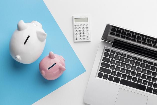 Pengertian Uang: Fungsi, Ragam, dan Teori Nilai Uang 2
