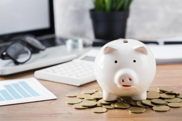 Pengertian Uang: Fungsi, Ragam, dan Teori Nilai Uang 3