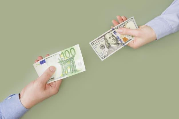 Kebijakan Moneter: Pengertian, Jenis, Tujuan dan Instrumennya 1