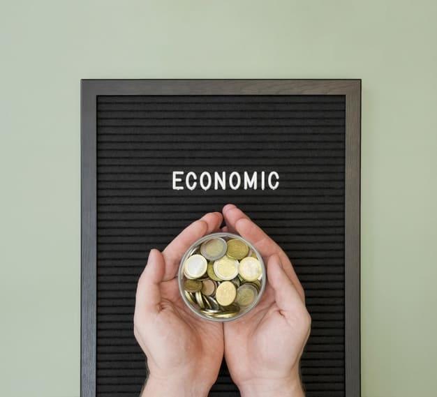 Kebijakan Moneter: Pengertian, Jenis, Tujuan dan Instrumennya 3