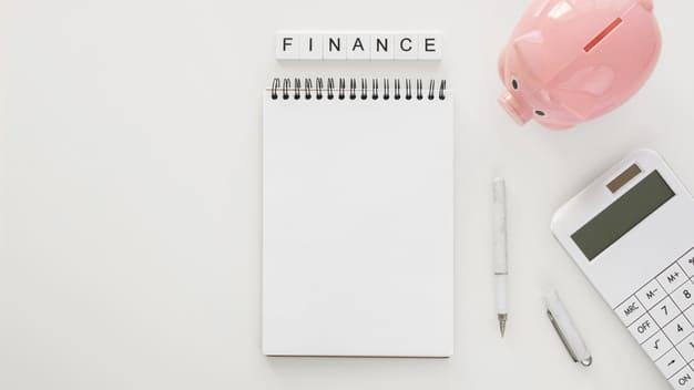 Kebijakan Moneter: Pengertian, Jenis, Tujuan dan Instrumennya 2