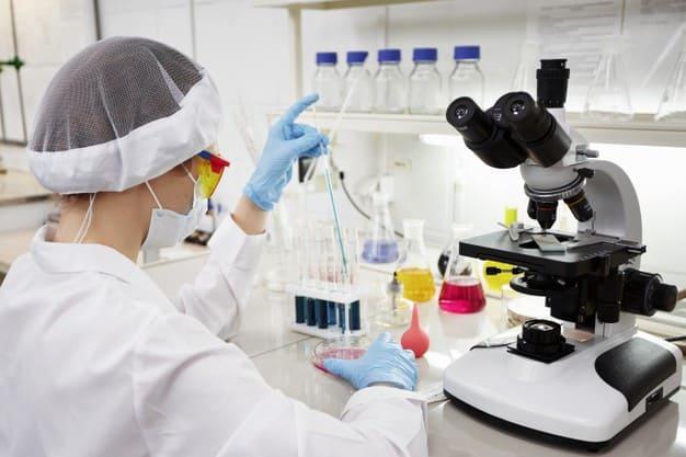 Apa itu Biokimia dan Apa itu Biomolekul 2
