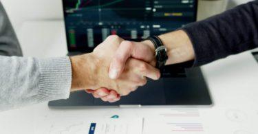 bentuk kerjasama asean dalam bidang ekonomi