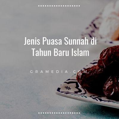 tahun baru islam (1)
