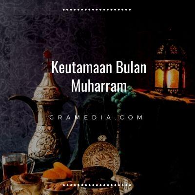 sejarah tahun baru islam (1)