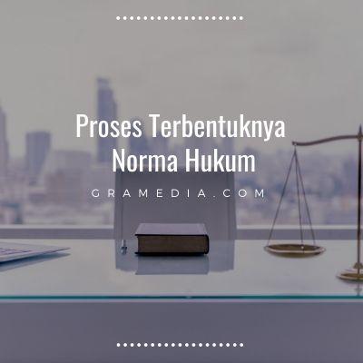 norma hukum