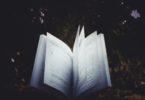unsur ekstrinsik novel