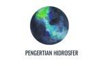 pengertian hidrosfer