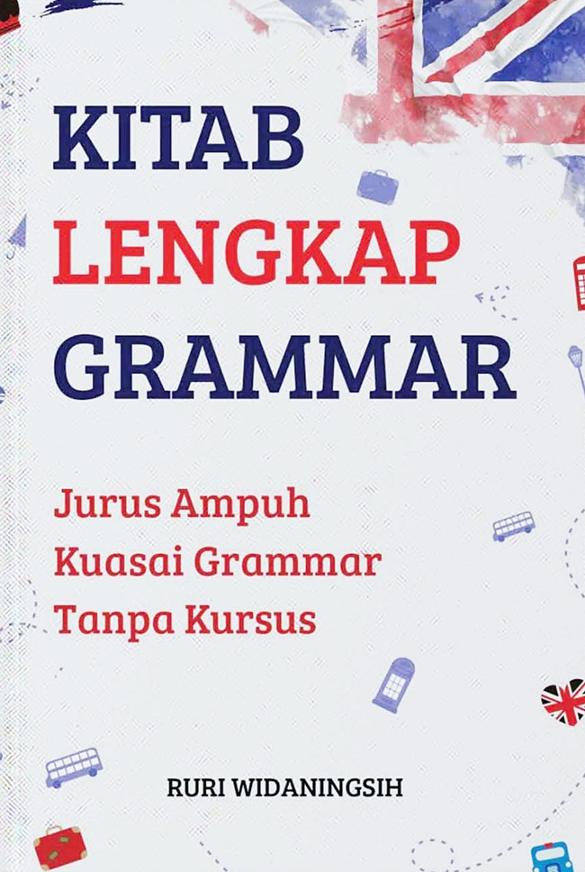 Contoh Narrative Text Singkat & Generic Structure 2