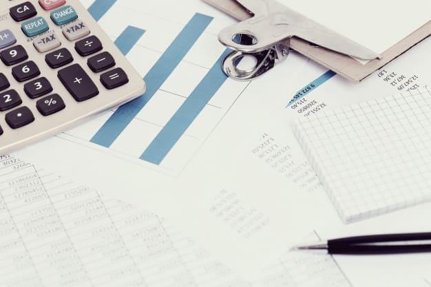Mengenal Akuntansi Perusahaan Jasa: Pengertian, Tahapan dan Jenis Transaksi 2
