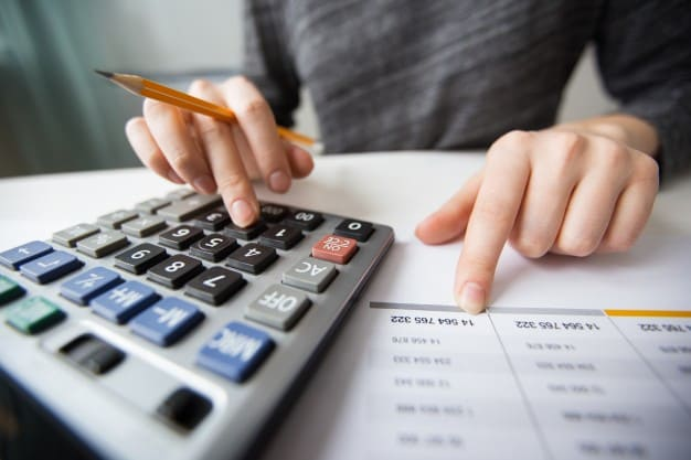 Mengenal Akuntansi Perusahaan Jasa: Pengertian, Tahapan dan Jenis Transaksi 1