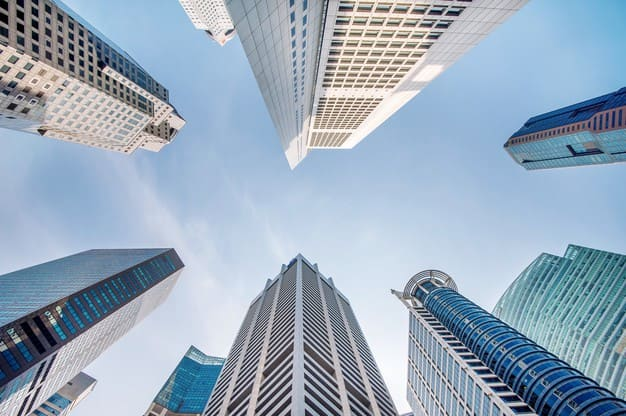 Pengertian Bank: Fungsi, dan Jenis-Jenis Bank di Indonesia 2