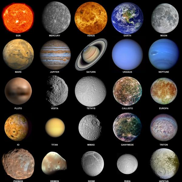 satelit-planet-tatasurya