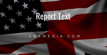 Report Text (1)