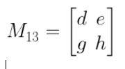 m13-determinan