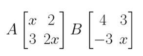 contoh soal 3 determinan