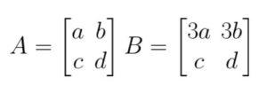 contoh soal 4a